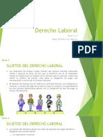 Derecho Laboral 4 - 5.pdf