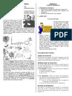 251207019-Teoria-de-Conjuntos.docx