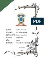 EXAMEN PARASITOLÓGICO DIRECTO.docx