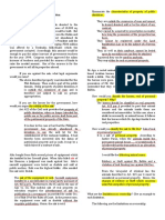 the property law question and answer .pdf