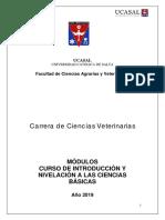 Ingreso 2019-Cs  Veterinarias CON  FECHAS.pdf