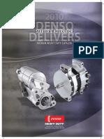 denso_2010_hd_starter_and_alternator_catalog.pdf