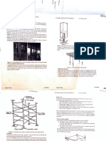 Dewatering and Shoring Notes