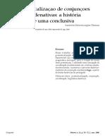 Gramaticalizaçao de conjunçoes - Thomazi.pdf