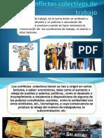 Conflictos colectivos de trabajo.pptx