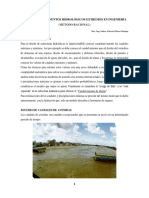 CAUDALES MAXIMOS - METODO RACIONAL.docx