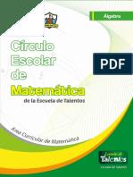 Division Polinomica lva1.pdf