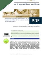 36917 7000803481 07-04-2019 220812 Pm Paradigmas de Organizacion de Los Sistemas de Salud