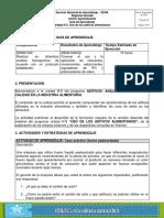 162049984-Guia-de-aprendizaje-unidad-N-2.pdf