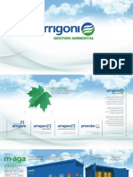 Arrigoni Gestion Ambiental