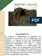 PLEGAMIENTOS Y FALLAS.pptx