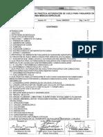 CI-5203.pdf