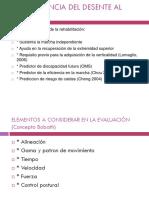 TRANSFERENCIA DEL SEDENTE AL BIPEDO.ppt