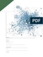 Bases de datos y R