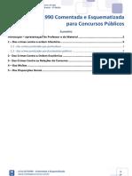 Lei-8137-Comentada-e-Esquematizada.pdf