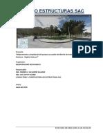 1. INFORME SUELOS PARQUE.docx