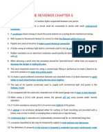 CHAPTER_5(1)[1].pdf