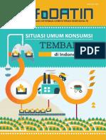 tembakau.pdf