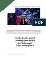 pwpa january 2019 newsletter