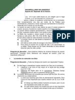 DESARROLLANDO MI LIDERAZGO ASPECTO 2.docx