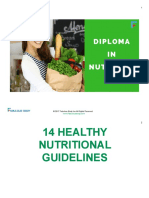 DIN-14-HEALTHY-NUTRITIONAL-GUIDELINES.pdf