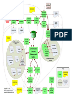ISO27k_ISMS_implementation_and_certification_process_v4.pdf