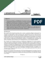 DINAMICA TEORIA Y PROBLEMAS.pdf