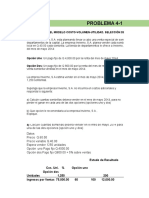 EJERCICIO 4-1 - SEMANA 4.xlsx