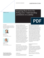 Stepping-back-from-the-firing-line-understanding-limitations-on-liability-March-2015.pdf
