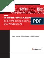 Insistir_con_la_esperanza.pdf