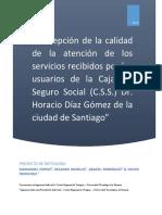 Infome.docx