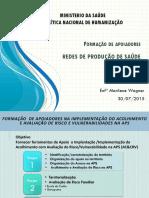 apresentacao_marilene_-_redes_de_producao_de_saude.pdf