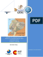 4_MAPA HIDROGEOL__GICO ESPOL (1).pdf