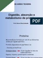 Bioquimica_Metabolismo_Proteinas.pdf