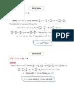 analis matematica stalin.docx