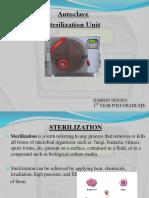 autoclave-160703172304.pdf