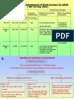 Presentasi JNC VII (21 July 2003)