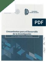 LineamientosDesarrolloInvestigacion.pdf