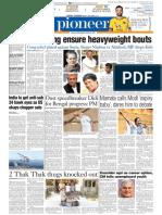 Raipur English Edition 2019-04-04