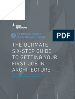 6.11.18_How_To_Get_A_Job_In_Architecture.pdf