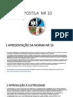 APOSTILA (1).pdf
