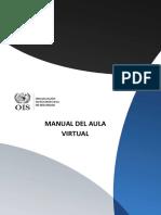 Manual Del Aula Virtual[1]