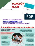 POLITECNICO 22-05-2019.pptx