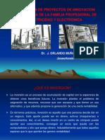 1.CONCEPTOS BASICOS P.I..ppt
