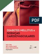 Diabetes Mellitus TOP.pdf