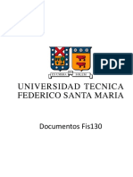 Documentos Fis130