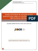 11.Bases Estandar as Servicios en Gral Unsch (2)