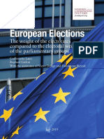 ElectionsEuropeennes GB 2019-2019!07!17