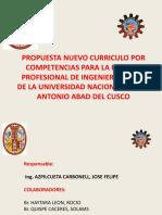 Malla Curricular FIC 2016.pdf