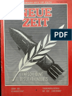 1987.01.Nr.4.Neue-Zeit